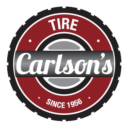 carlson-tire